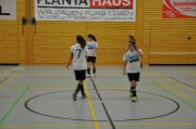 20150131 C Juniorinnen 118