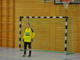20150131 C Juniorinnen 117