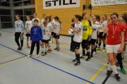 20150131 C Juniorinnen 108
